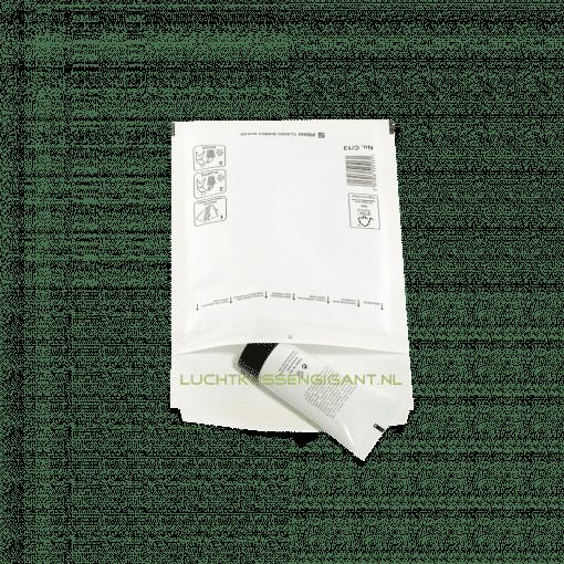 cd formaat luchtkussen envelop