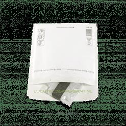 E15 luchtkussen enveloppen
