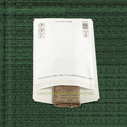 A4 formaat luchtkussen enveloppen