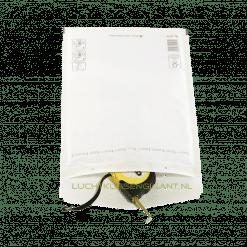 G17 luchtkussen enveloppen