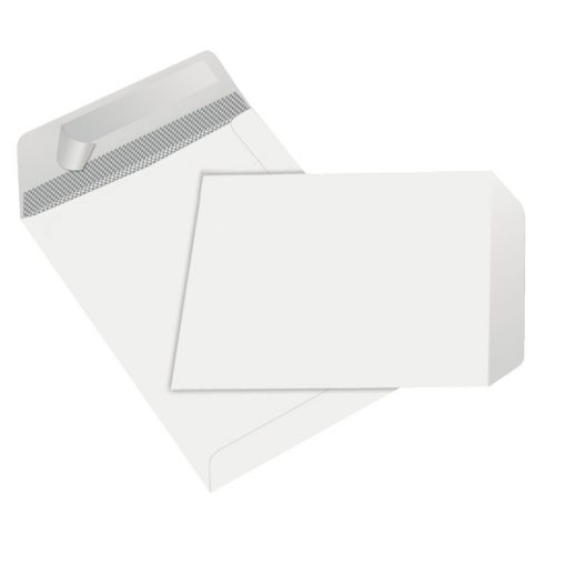 kartonnen enveloppen a3 formaat